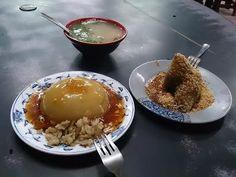 旗山旅遊 Cishan Township (意識流)