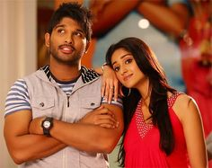 Allu Arjun Photos - Allu Arjun and Ileana in Julayi Movie Movie Pic, Movie Photo, Allu Arjun Images, Cute Couples Photography, Download Free Movies Online, Audio Songs, India People, Actors Images, Cool Girl Pictures
