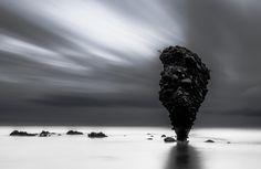 Fotografía Engrave por Mitsuhiko Kamada en 500px