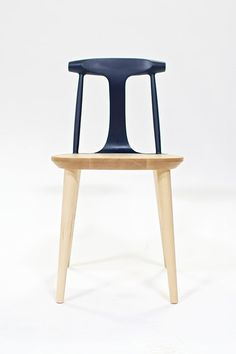 Corliss Chair Desgin By Studio DUNN   Furniture Design Blog   Furniture  Design Ideas | Furniii | Furniture | Pinterest | Studio, Stools And Woods