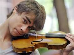 ugh i am so totally taking pictures with my violin Alexander Rybak Eurovision, Alexander Ryback, Beautiful Voice, Beautiful People, Celebs, Celebrities, Cute Faces, Music Bands, Pretty Face