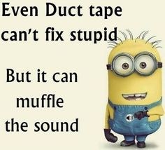 requirements to start a business, how to start small business online, want to start small business - 35 Funny Minions quotes and sayings #business #entrepreneur