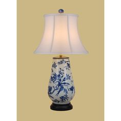 """Found it at Wayfair - 31"""" Table Lamp"""