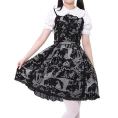 http://www.wunderwelt.jp/products/detail2432.html ☆ ·.. · ° ☆ ·.. · ° ☆ ·.. · ° ☆ ·.. · ° ☆ ·.. · ° ☆ Cinderella pattern dress Innocent World ☆ ·.. · ° ☆ How to order ☆ ·.. · ° ☆ http://www.wunderwelt.jp/blog/5022 ☆ ·.. · ☆ Japanese Vintage Lolita clothing shop Wunderwelt ☆ ·.. · ☆ #EGL