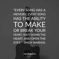 Andy Warhol is one of the most iconic artists of the as well as the leading figure in the pop art movement. Here are the best Andy Warhol quotes. Andy Warhol Quotes, Pop Art, Wisdom Quotes, Philosophy, Messages, Songs, Writing, Life