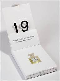 chanel packaging的圖片搜尋結果