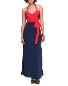 love the bold red with navy  Get 6% cash back http://www.studentrate.com/itp/get-itp-student-deals/DrJays-Student-Discounts--/0