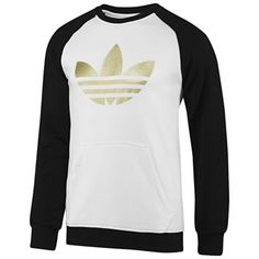 Adidas originals- sportlite print