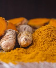 Turmeric is considered a golden spice, not just for its color but for its multiple health benefits. It benefits your internal health and also works wonders for your skin. It improves your skin's texture, brings out its glow, fights bacteria that cause pimples and acne, reduces skin inflammation, and slows[.....]