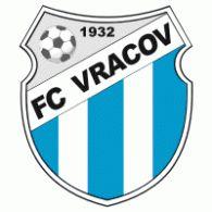 FC Vracov