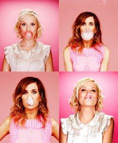 Love these ladies!    Google Image Result for http://26.media.tumblr.com/tumblr_m2x06ybP5G1rqhh85o1_500.png