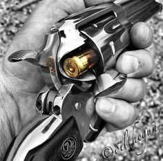 Ruger Find our speedloader now! http://www.amazon.com/shops/raeind