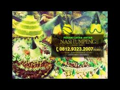 Harga Nasi Tumpeng di Bekasi, Catering Nasi Kuning, Nasi Tumpeng Jakarta Pusat, Nasi Tumpeng Bekasi, Tumpeng Yuswa, Order Nasi Tumpeng Jakarta, Tumpeng Jawa ...