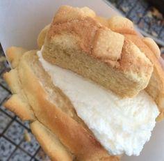 総務省の家計調査によると石川県は、アイスクリームの1世帯あたりの年間支出額が全国1位!