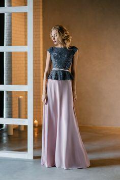 84 Images New Women Summer Dresses   Kıyafet Seçenekleri   Pinterest    Summer dresses, Summer and Woman 7f1f08b7776