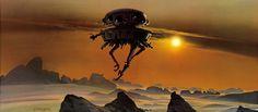 droid-hoth-ralph-mcquarrie-star-2532664-2264x993.jpg (2264×993)