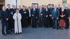 mitterbach-evangelische-kirche-umbau-2