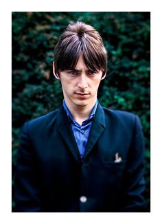 The Style Council, Paul Weller, Teddy Boys, Skinhead, Cool Bands, Rock And Roll, The Man, Punk, My Love
