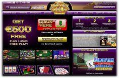 Фаворит Mummys Gold Online Casino  http://www.vawego.ru/casino/245-mummys-gold-casino.html