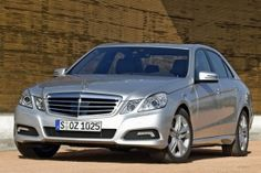 Reservations - cretetaxitours.com Taxi, Mercedes Benz, Bmw, Vehicles, Cars, Vehicle