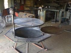 Fire Pit/Grill Build-firepit%252011%2520-medium-jpg/ My dad built something similar!!