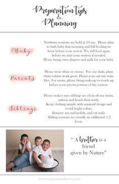 Newborn Prep Guide for newborn photographers Dad Images, Baby Poses, Kids Running, Word Of Advice, Take Better Photos, Family Posing, Learning Centers, Newborn Session, Photo Tips