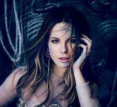 Kate Beckinsale - Giai nhân ma cà rồng của Hollywood - Ảnh 1.