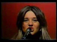 "▶ Suzi Quatro - Daytona Demon ""The Very First Clip Ever"" - YouTube ... oh yes :D - *divebombedintostardust*"