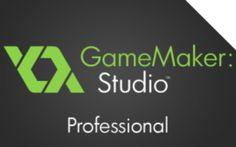 Bundle Game Maker su Humble Bundle Per una settimana è disponibile un ottimo Bundle sul sito www.HumbleBundle.com, che ci permetterà di acquistare un pachetto di prodotti dedicati al game engine Game Maker ad un prezzo veramente inter #game #maker #gamemaker #senzaprogrammare