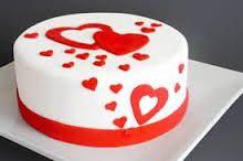 Resultado de imagen para torta decoradas para hombres