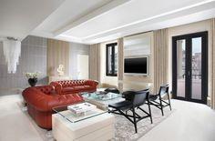 excelsior hotel gallia marco piva designboom