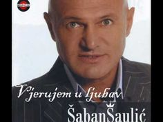 Saban Saulic - Verujem u ljubav - YouTube Serbian, Dancing, Music, Youtube, Fictional Characters, Musica, Dance, Musik, Serbian Language