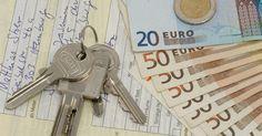 Guida al rent to buy, se l'acquirente lascia l'immobile perde i canoni versati