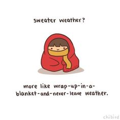 Winter weather has finally arrived! Come by Dry Falls and let us help you gear up for the cold days ahead.