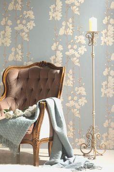 PARA Paints - Tapety Dekoracyjne #tapety