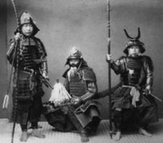Samurai is a common term for a warrior in pre-industrial Japan, which came into use during the Edo period. However, the term samurai now usually refers to warrior nobility. Geisha Samurai, Real Samurai, Ronin Samurai, Samurai Swords, 47 Ronin, Era Meiji, Katana, Japanese Culture, Japanese Art