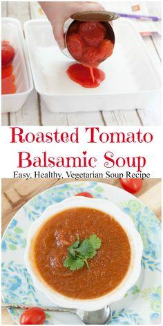 ... Friends on Pinterest | Lentil bolognese, Tomatoes and Tomato chutney
