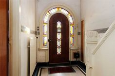 Beste afbeeldingen van hal design interiors diy ideas for