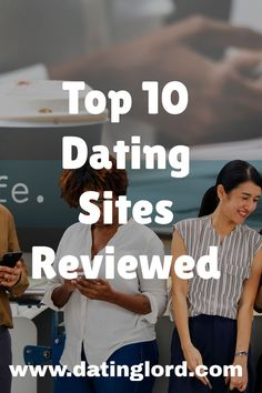 dating website for cheating spouses