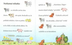 Games For Kids, Farm Animals, Diy And Crafts, Therapy, Language, Journal, Education, Children, School