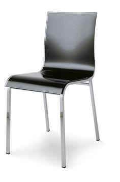 E in fatto di sedute?? Ecco 2 modelli da abbinare con la #Cucina #IdeaPlus ! Dining Chairs, Furniture, Home Decor, Decoration Home, Room Decor, Dining Chair, Home Furnishings, Home Interior Design, Dining Table Chairs