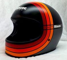 blauer helmets 80s 4h10.com