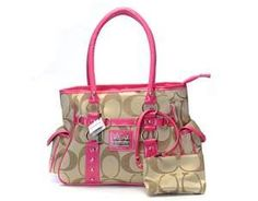 Image Search Results for coach bags