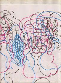 abecedario en fomy manualidades - <datvara:blog.title></datvara:blog.title> Blog Title, Art, Jelly Beans, Art Background, Kunst, Art Education