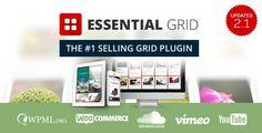 Essential-Grid-WordPress-Plugin-v2.1
