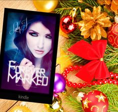 Still need to buy Christmas gifts? ❄️❄️How about an Ebook or paperback!❄️❄️ Looking for a suspenseful adventure to get your heart racing? Look no further! Ebooks and paperbacks ON SALE NOW! *✿༻Forever Marked by Lady J༺✿* https://www.amazon.com/author/ladyj https://www.facebook.com/authorLadyJ