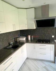 Casa de vanzare cluj napoca iris 646829 | Piata AZ Villas, Iris, Kitchen Cabinets, Dining, House, Home Decor, Food, Decoration Home, Home