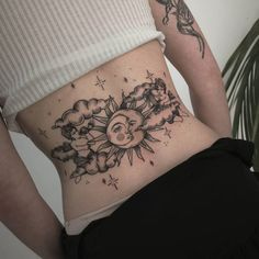 Dainty Tattoos, Dope Tattoos, Pretty Tattoos, Mini Tattoos, Beautiful Tattoos, Body Art Tattoos, Tribal Tattoos, Sleeve Tattoos, Tatoos