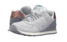 Best Walking Shoes for Athleisure: New Balance