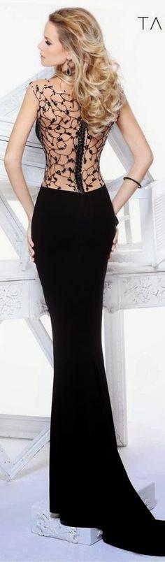 Fantásticos vestidos elegantes de primavera no aptos para mis rollos michelin :-)